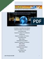 fatla-mpc042009-Consultora Internacional en Tecnopedagogía-Fase Investigación