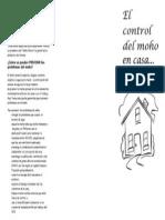 mold-sp.pdf