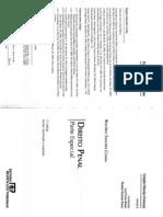 Rogério Sanches Cunha - Direito Penal - Parte Especial (2010)
