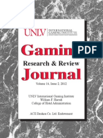 GamingJournal-Vol16-Issue2
