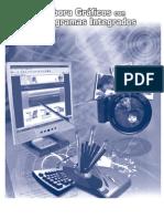 Libro Informatica
