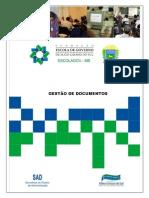APOSTILA_GESTÃO_DE_DOCUMENTOS