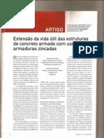 EXCLUSIVO Revista Techne n170 Pag72 76