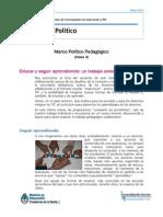 MPP-Clase4_c2_ 2013