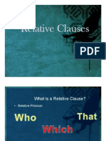 099_Relative Clauses Presentation