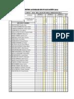 Registro Auxiliar de Evaluacion 2013.xls