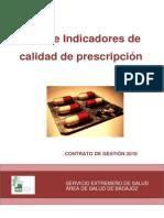 Guia Prescripcion Contratos Gestion 2010