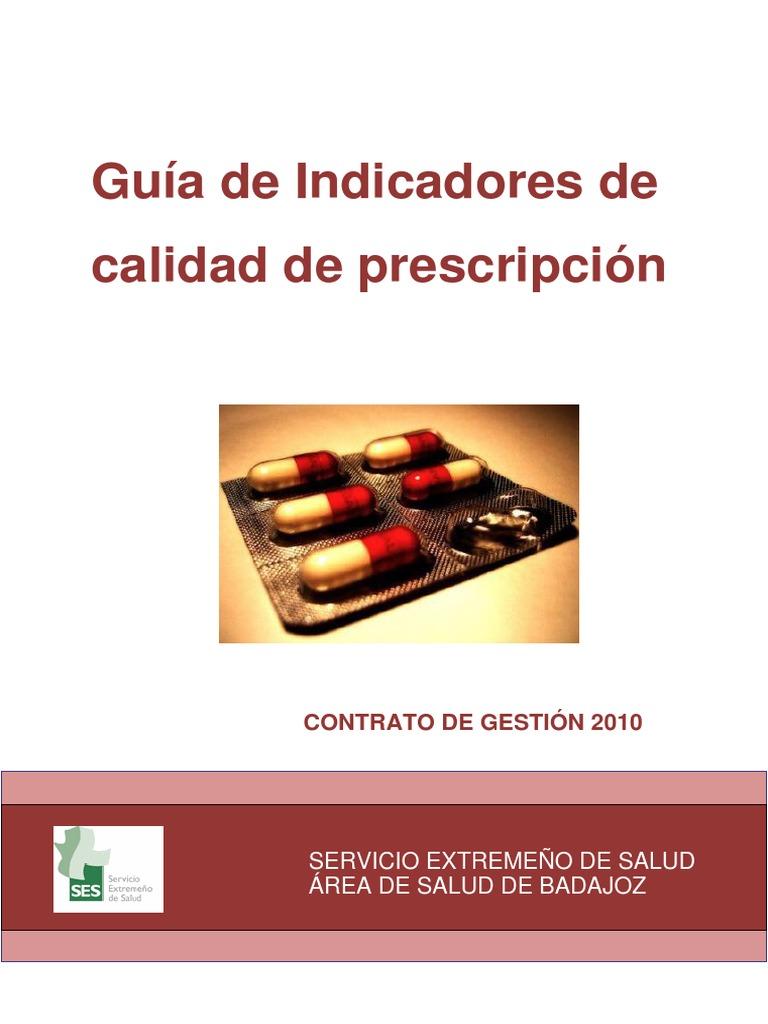 Avamys precio espana con receta