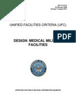 ufc_4_510_0.pdf