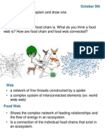 foodwebs 13 4 weebly