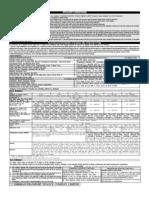STFC NCD ProspectusOCT 13 NCD