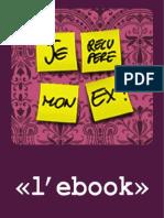 Je-recupere-mon-ex.pdf