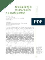 grande_familia.pdf