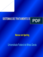 SistemasTratamento Sperling