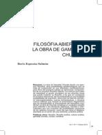 pluralidades_1_93-110