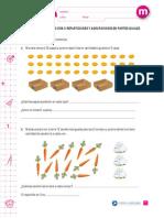 Articles-24392 Recurso PDF