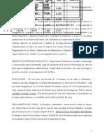 Administracionh de Obras 2008-3mejorado