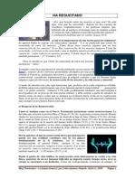 HA RESUCITADO.pdf