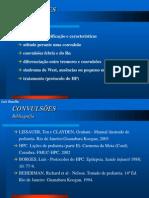 8convulsf5es-090914173216-phpapp02