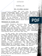 Official 1962 War History - 7