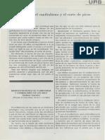 selavi_a1987m3v29n3p71.pdf