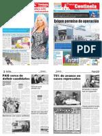Edición 1421 Octubre 08.pdf