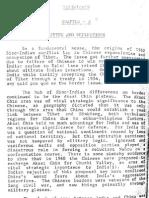 Official 1962 War History - 11