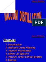 Vacuum Distillation (Ok)