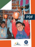 13 PP Programas Desatuno Escolar