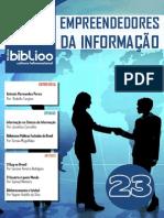 biblioo23