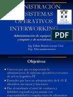 2009Unidad-1.2-Administración-en-Sistema-Operativos.ppt