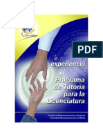 Libro TutoriasOp