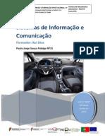 29- Sistemas_Informação_Comunicação
