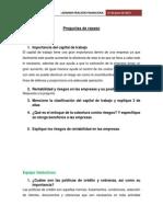 Administración_financier_Preguntas_de_repaso