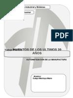 INVENTOS DE LOS ULTIMOS 20 AÑOS.docx