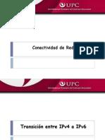CR01-U4-2 Transicion ipv4 a ipv6.pdf