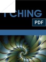 IChing_Resumen