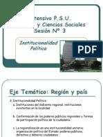 institucionaliadpoltica-111003160444-phpapp02