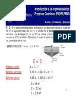 file2