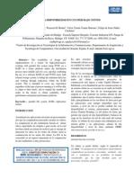 altadisponibilidad.pdf