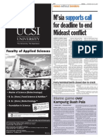 thesun 2009-07-16 page06 msia supports call for deadline to end mideast conflict