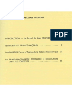 Cahiers Verts 02