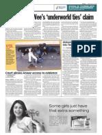 thesun 2009-07-17 page04 police probe wees underworld ties claim