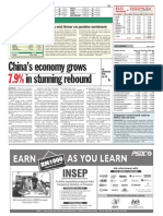 thesun 2009-07-17 page13 chinas economy grows 7