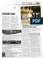 thesun 2009-07-20 page02 security intensified at border areas
