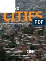 Building_Cities.pdf