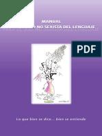 Manualparaelusonosexistadellenguaje Completo(1)