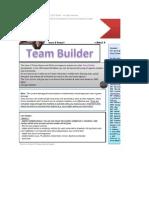 TeamBuilder_vBeta3.2