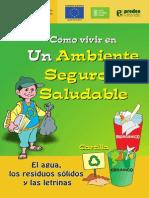 cartilla_saneamiento