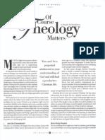 Winkle_Theology Matters_DV Bronkhorst [1997]
